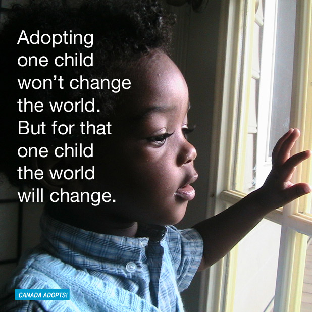 adopting-one-child-wont-save-the-world