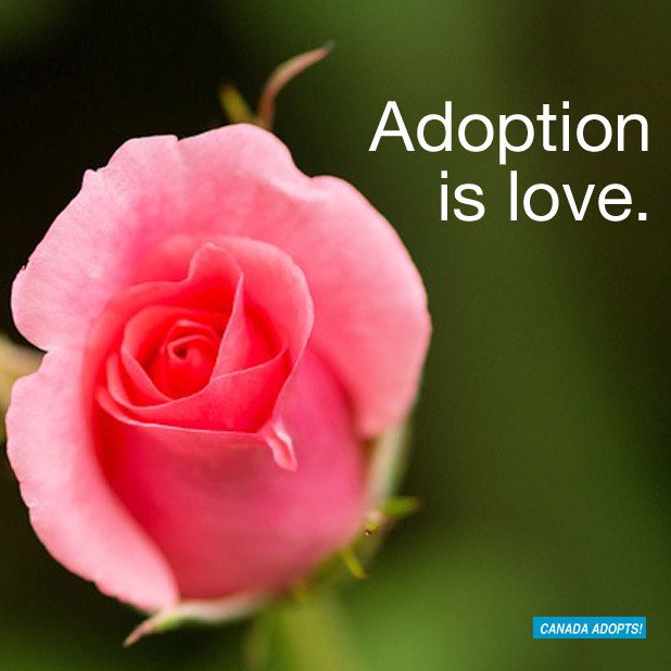 adoption-is-love