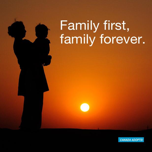family-first-family-forever