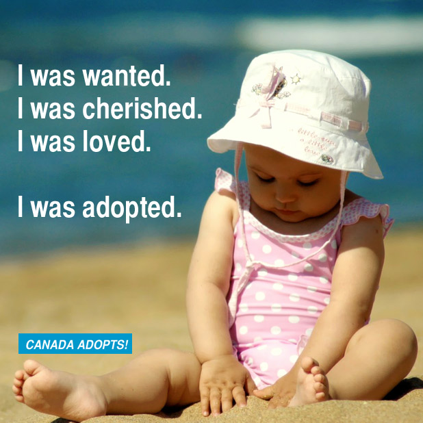 i-was-adopted