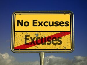 adoption-excuses