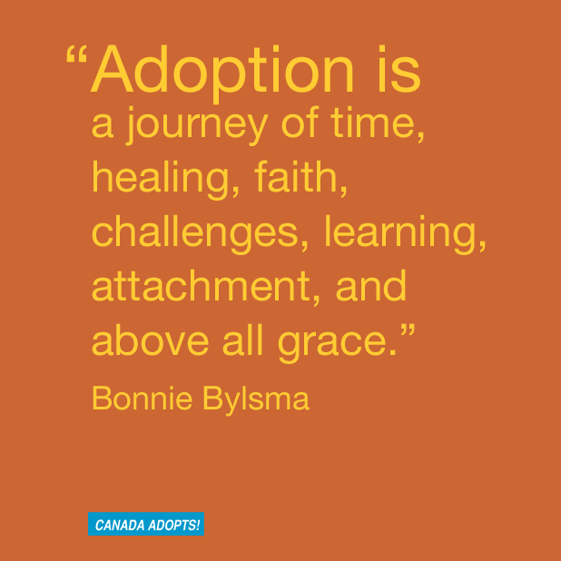 adoption-is-quotes