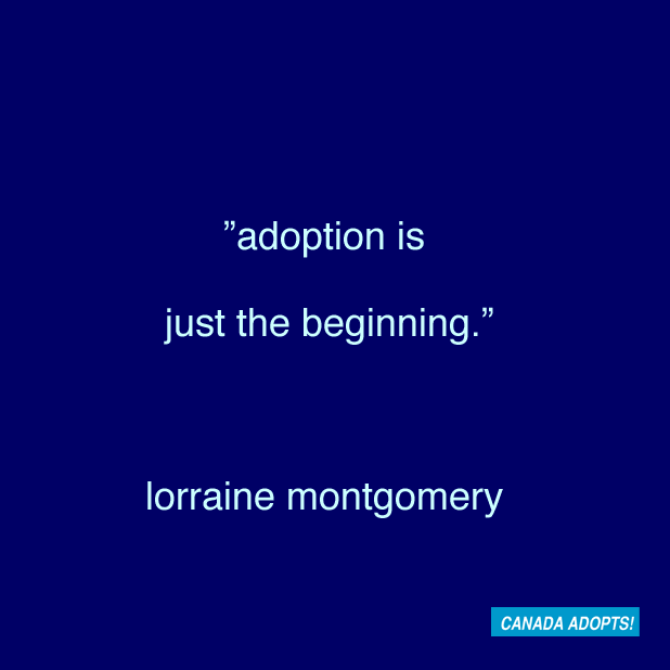 adoption-beginning-quote