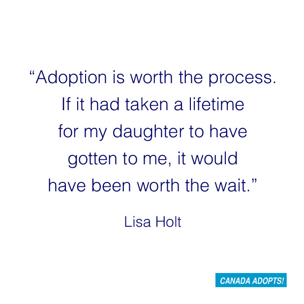 adoption-process-quotation