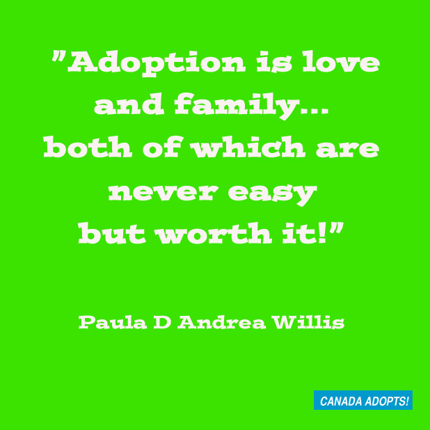 adoption-love-quote