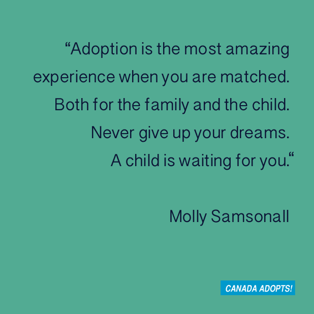 adoption-match-quote
