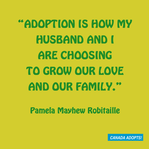 adoption-love-grow