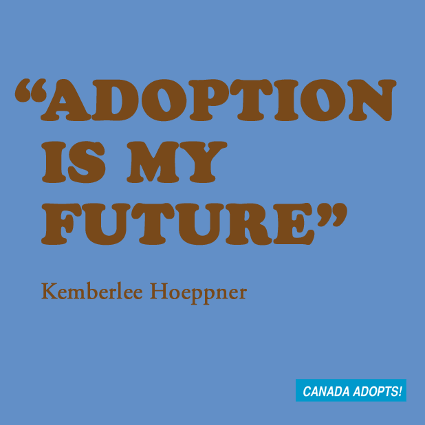 adoption-future-quote