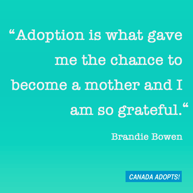 adoption-grateful