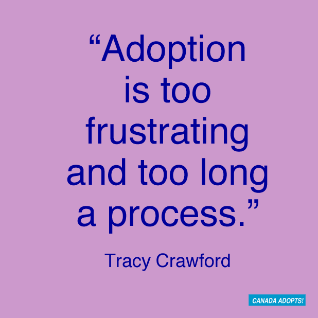 adoption-frustrating-quote