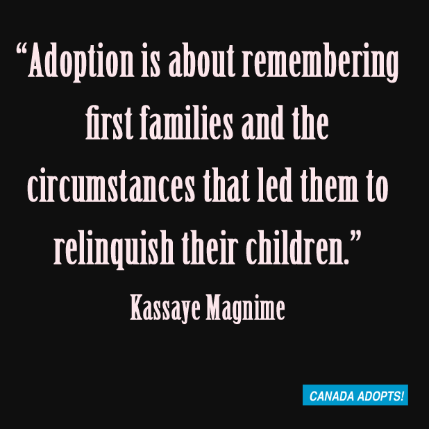 adoption-families