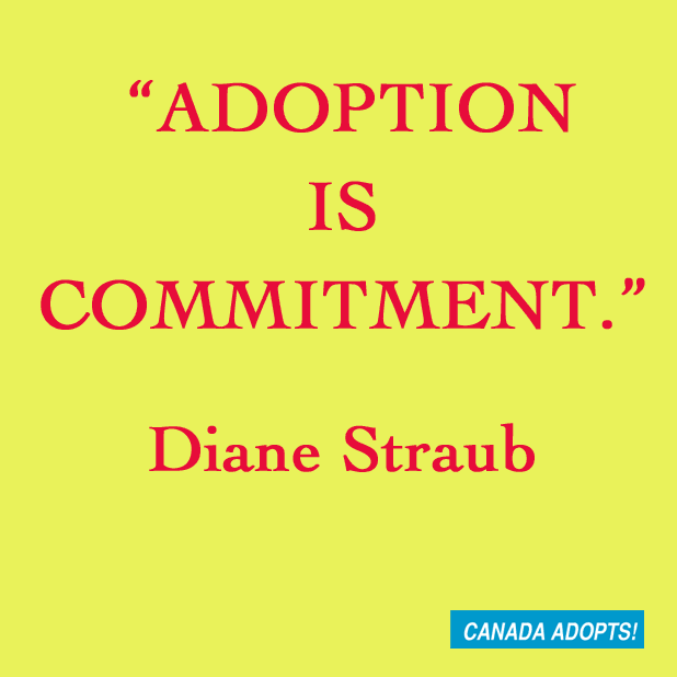 adoption-commitment