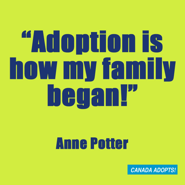 adoption-is-family