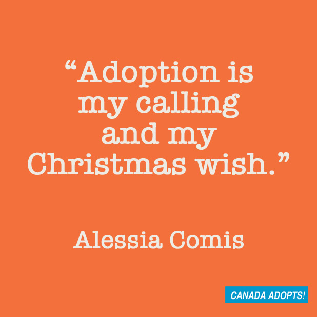 adoption-christmas-wish