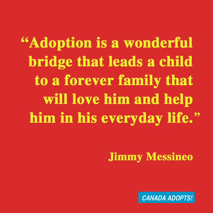 adoption-is-wonderful