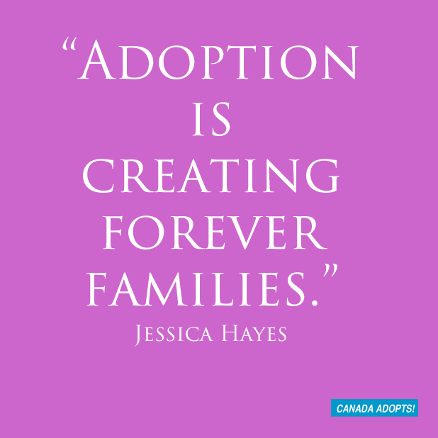 adoption-families-quotation