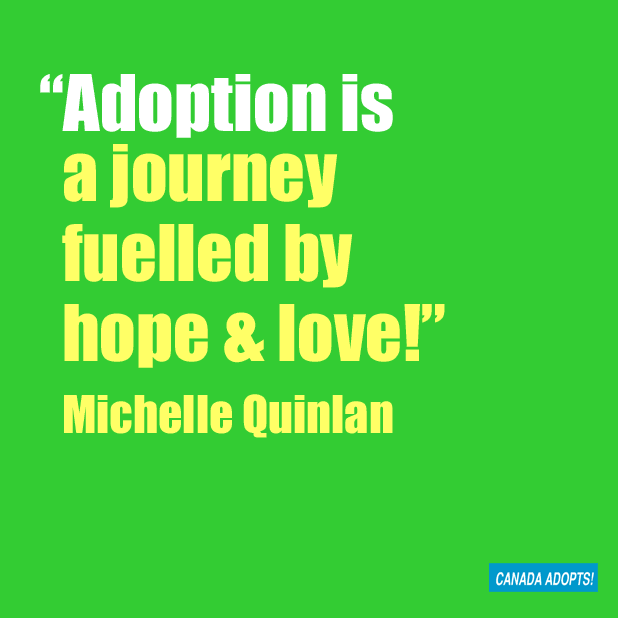 adoption-hope-quote