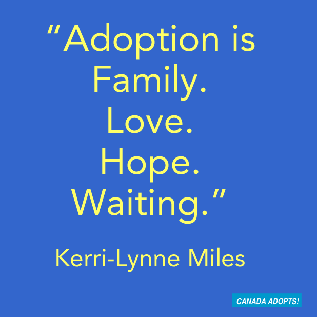 adoption-waiting-quote