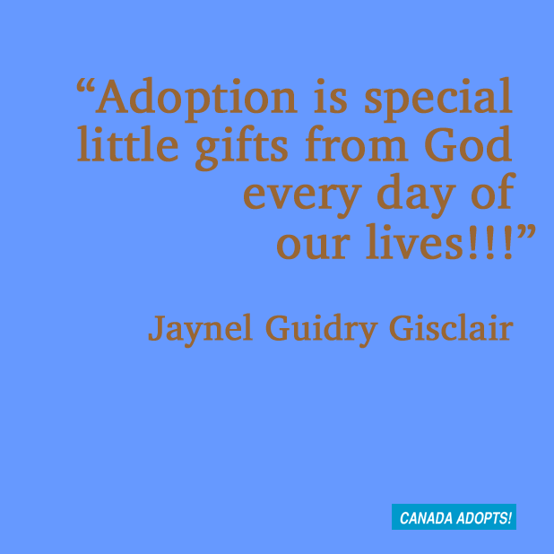 adoption-gift-quote