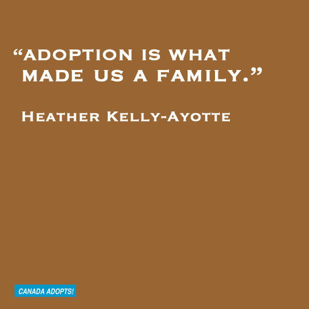 adoption-family-quotation