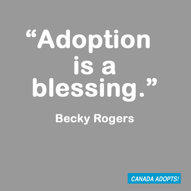 adoption-blessing-quotation