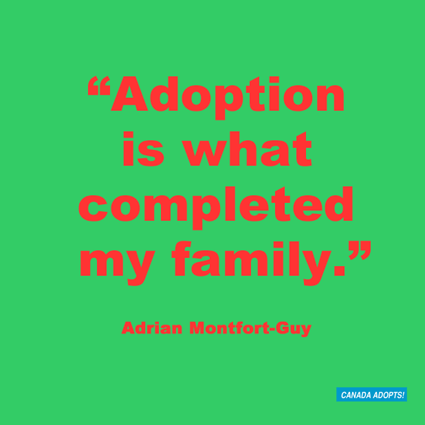 adoption-family