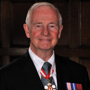 governor-general-canada-adoption