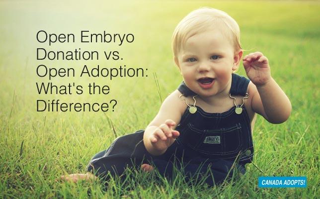 embryo-donation-open-adoption
