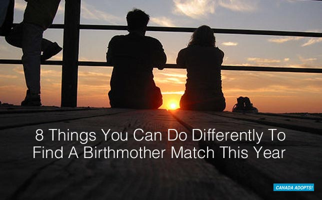 birthmother-match