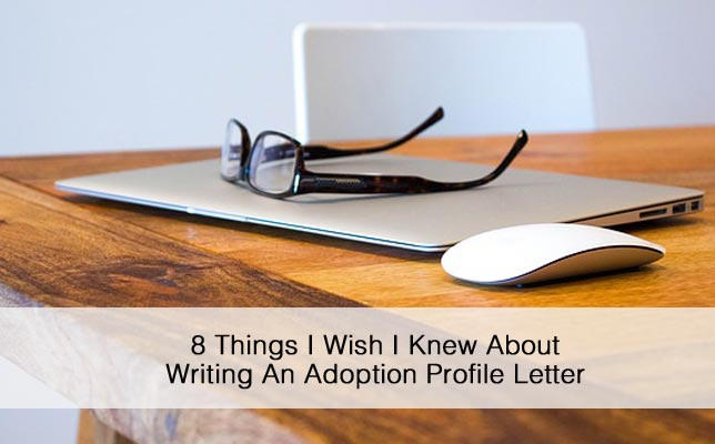 writing-adoption-profile