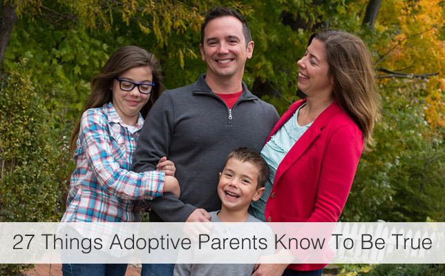 27-things-adoptive-parents