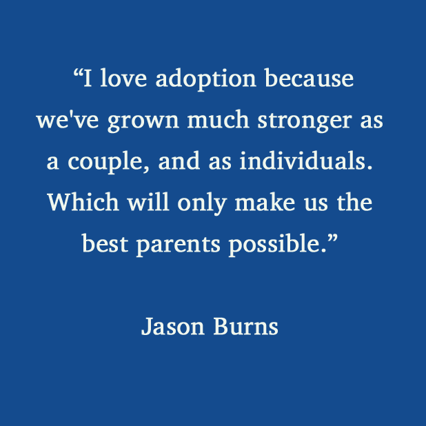 i-love-adoption-couple