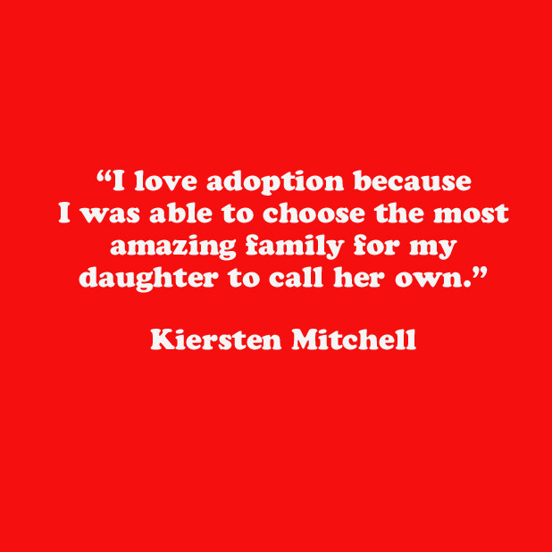 i-love-adoption-birthmother
