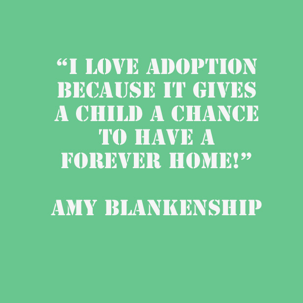 adoption-forever-home