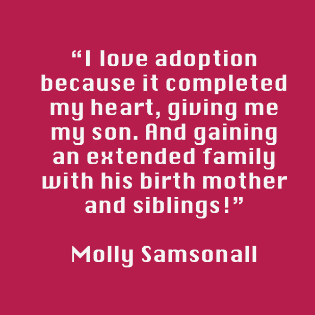 adoption-love-heart