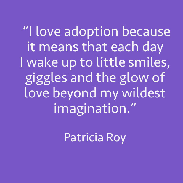 i-love-adoption-child