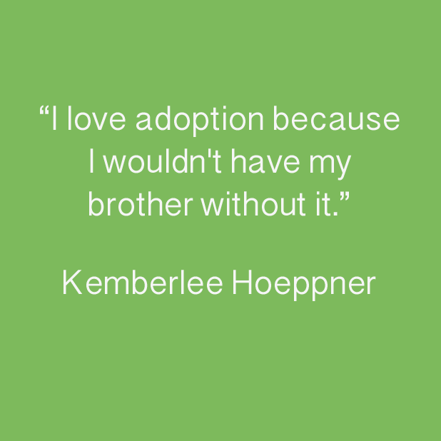 i-love-adoption-brother