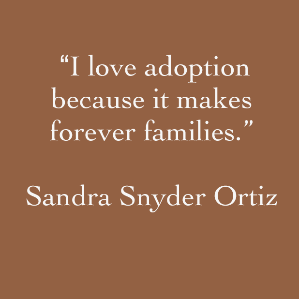 adoption-forever-families