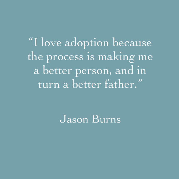 adoption-better-person-quote