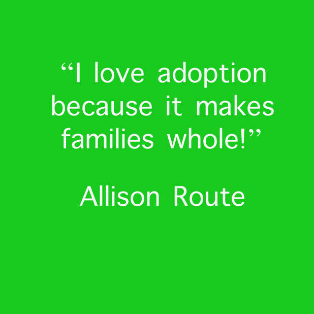 adoption-makes-families-whole