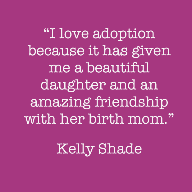 adoption-birthmom