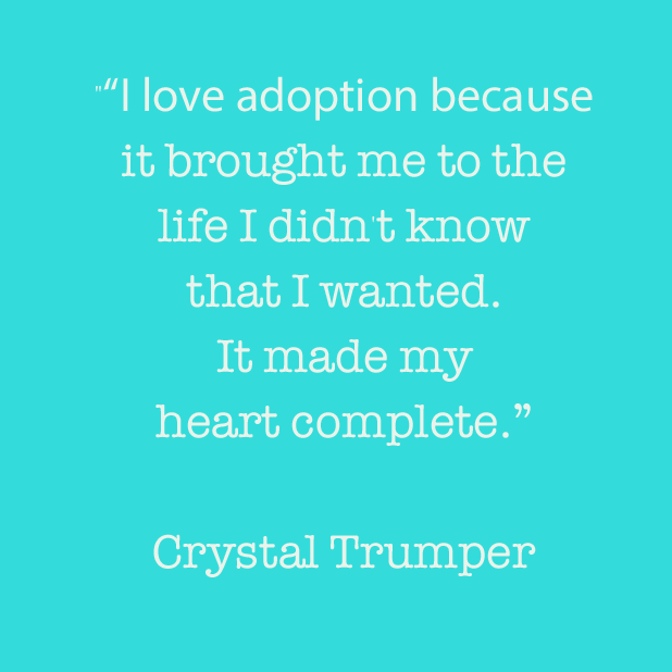 i-heart-adoption