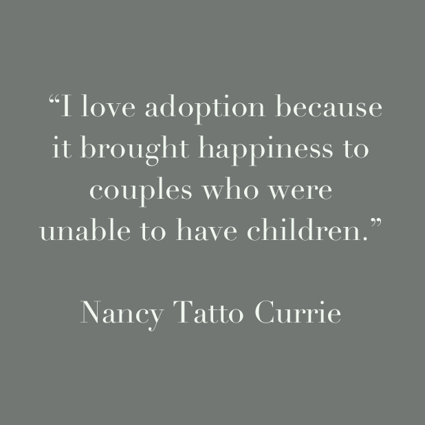 i-love-adoption-quotation