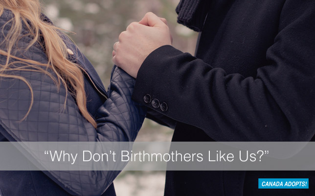 why-dont-birthmothers-like-us