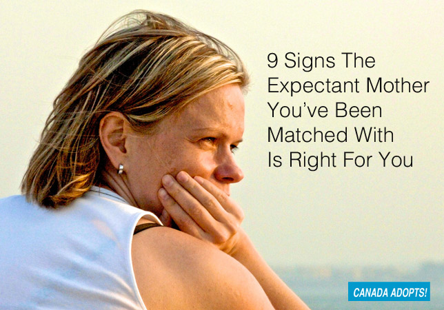 signs-expectant-mother-is-right-for-you