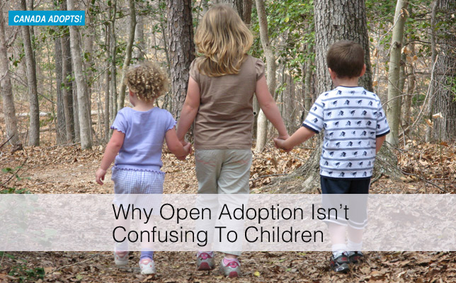 open-adoption-isnt-confusing-to-children
