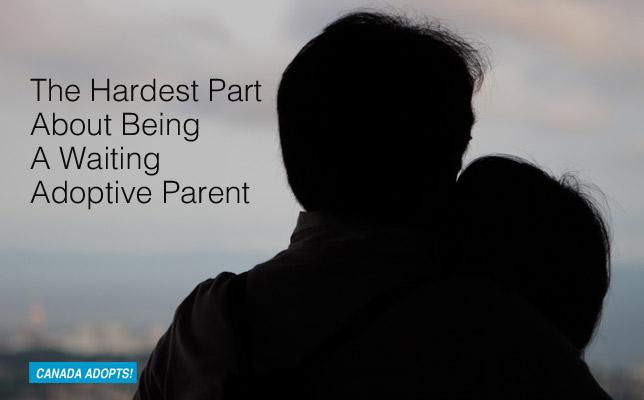 hardest-part-waiting-adoptive-parent