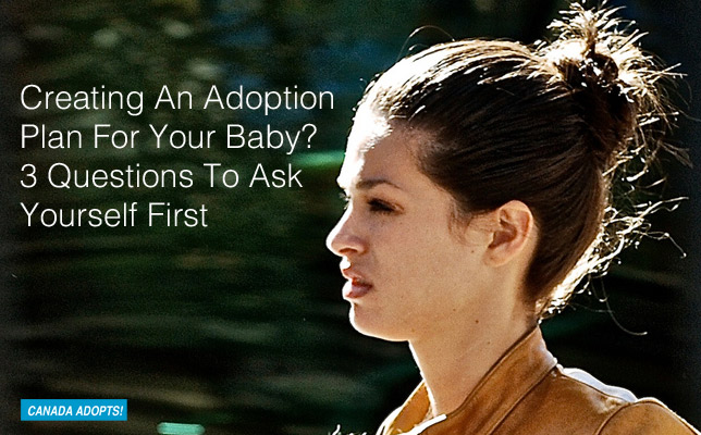 creating-adoption-plan