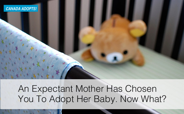 expectant-mother-chooses-you-adoption