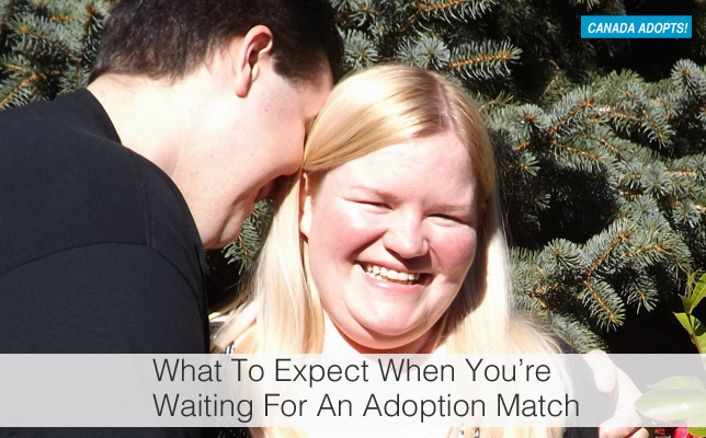 what-to-expect-adoption-match